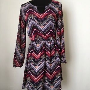 Xhilaration dress size S